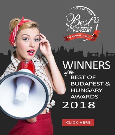 en-best-of-budapest-hungary-dij-nyertesei-2018.jpg