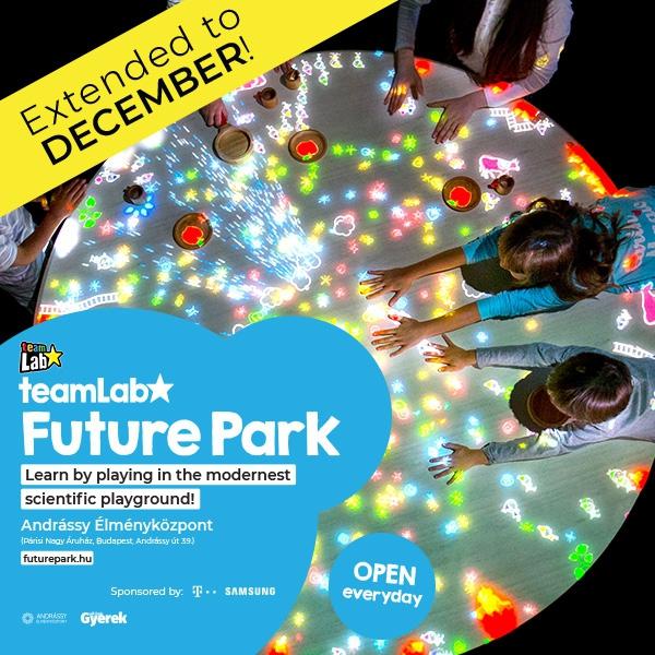 en-future-park-2.jpg