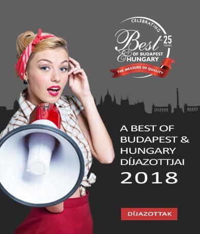 hu-best-of-budapest-hungary-dij-nyertesei-2018.jpg