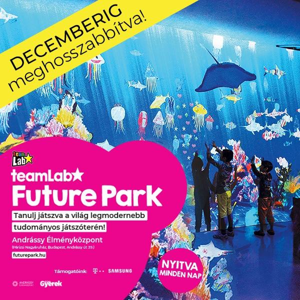 hu-future-park-1.JPG