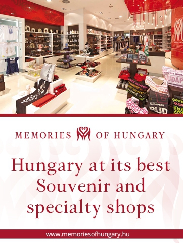 hu-memories-of-hungary.jpg