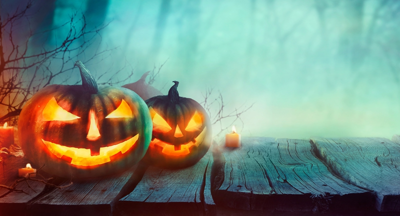 2-halloween-food-truck-party.jpg