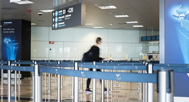 3-86-millio-utas-fordult-meg-2020-ban-a-repuloteren-a-budapest-airport-felkeszult-a-forgalom-ujraindulasara.jpg
