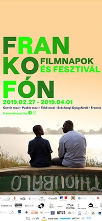9-frankofon-filmnapok-es-fesztival-masodik.jpg