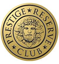 9-prestige-reserve-dijatado-negyedik.jpg