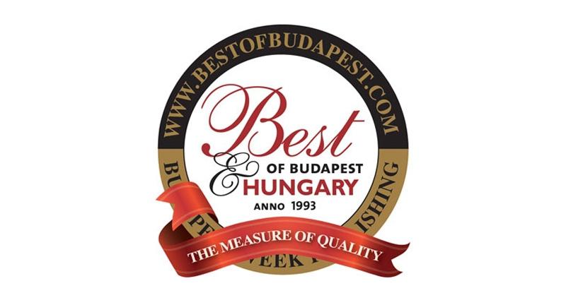 a-best-of-budapest-hungary-2017es-dijazottjai.jpg