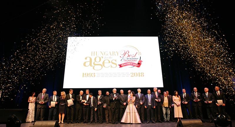a-best-of-budapest-hungary-2018-kulondijasai.jpg