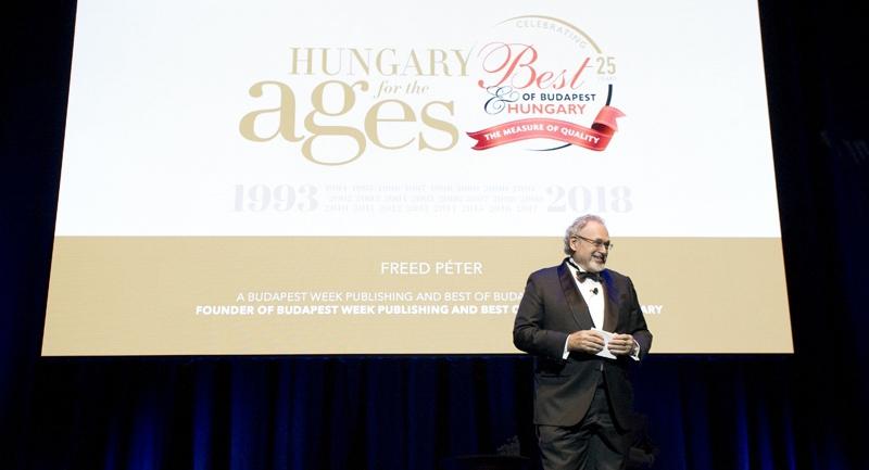 a-best-of-budapest-hungary-kulondijasai-2018-ban.jpg