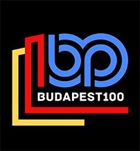 a-budapest-100-2019-ben-negyedik.jpg