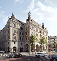 a-drechsler-palota-reneszansza-2022-ben-varhato-a-w-budapest-hotel-megnyitasa-harmadik.jpg