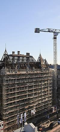 a-drechsler-palota-reneszansza-2022-ben-varhato-a-w-budapest-hotel-megnyitasa-masodik.jpg