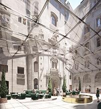 a-drechsler-palota-reneszansza-2022-ben-varhato-a-w-budapest-hotel-megnyitasa-negyedik.jpg