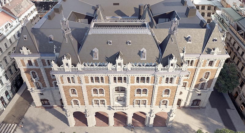 a-drechsler-palota-reneszansza-2022-ben-varhato-a-w-budapest-hotel-megnyitasa.jpg