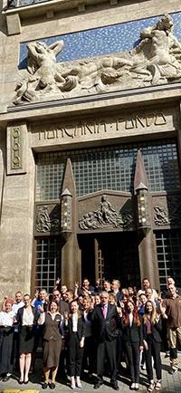 a-fonix-feleledt-hamvaibol-ujra-a-budapesti-szallodai-versenyben-a-continental-hotel-budapest-masodik.jpg