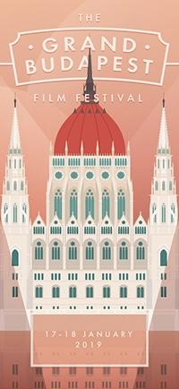 a-grand-budapest-film-fesztival-masodik.jpg