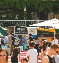a-magyar-street-foodosok-indiaval-kacerkodnak-harmadik.jpg