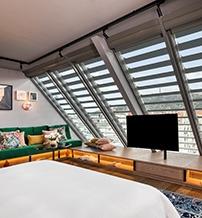 a-matild-palace-a-luxury-collection-hotel-budapest-lerantja-a-leplet-az-mkv-design-altal-tervezett-impozans-belso-tereirol-negyedik.jpg