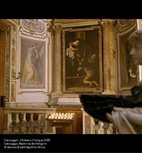 a-muveszet-templomai-caravaggio-verrol-es-lelekrol-negyedik.jpg