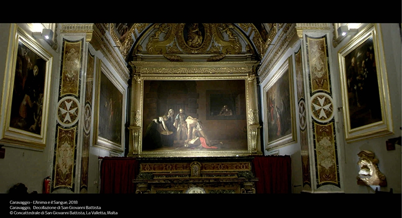 a-muveszet-templomai-caravaggio-verrol-es-lelekrol.jpg