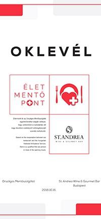 a-st-andrea-wine-gourmet-bar-eletmento-pont-lett-masodik.jpg