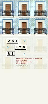anilogue-2020-masodik.jpg