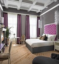 aria-hotel-conde-nast-negyedik.jpg