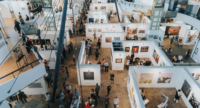 art-market-budapest.jpg
