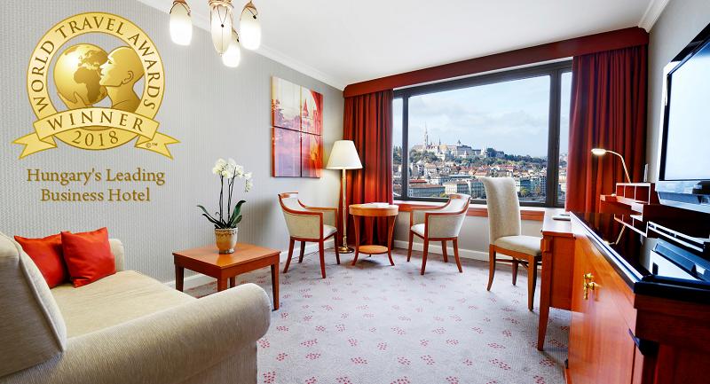 az-intercontinental-budapest-hotel-harmadszorra-nyeri-el-a-magyarorszag-vezeto-uzleti-szallodaja-dijat.png