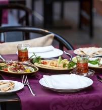 baalbek-lebanese-restaurant-negyedik.jpg
