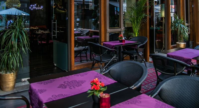 baalbek-lebanese-restaurant.jpg