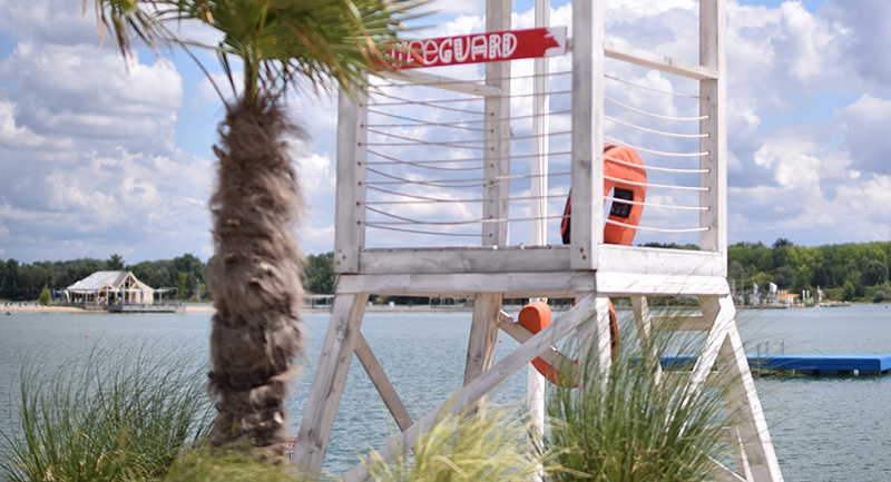 beach-sports-festival-a-lupan.jpg