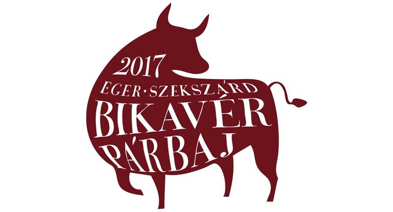 bikaver-parbaj-2017.jpg