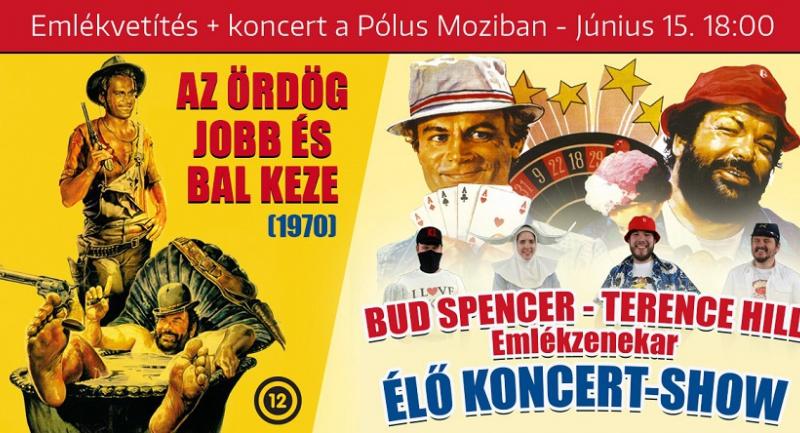 bud-spencer-emlekprogram-vetitessel-es-koncerttel-a-polus-moziban.jpg