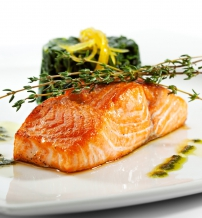 buda-gourmet-bistro-market-by-prima-negyedik.jpg