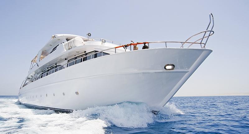 budapest-boat-show-es-utazas-kiallitas.jpg