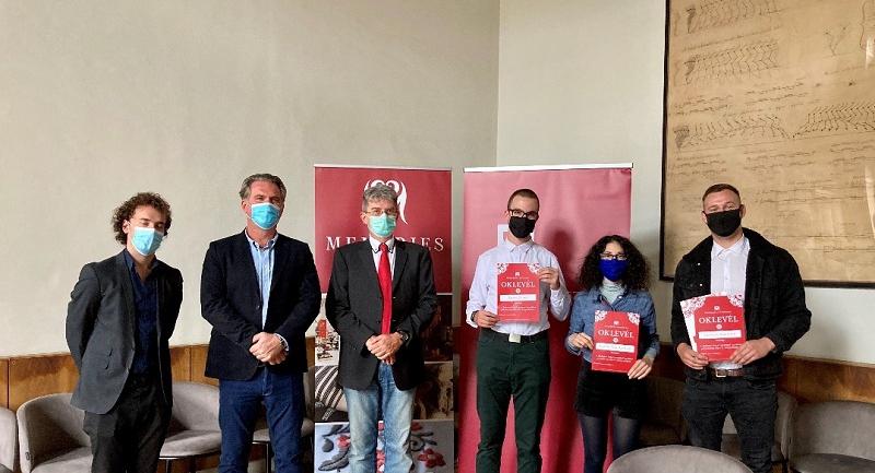 budapest-fiatal-szemmel-magyar-ajandektargyak-maskepp.jpg
