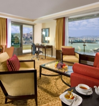 budapest-marriott-hotel-harmadik.jpg