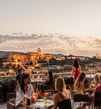 budapest-marriott-hotel-negyedik.jpg