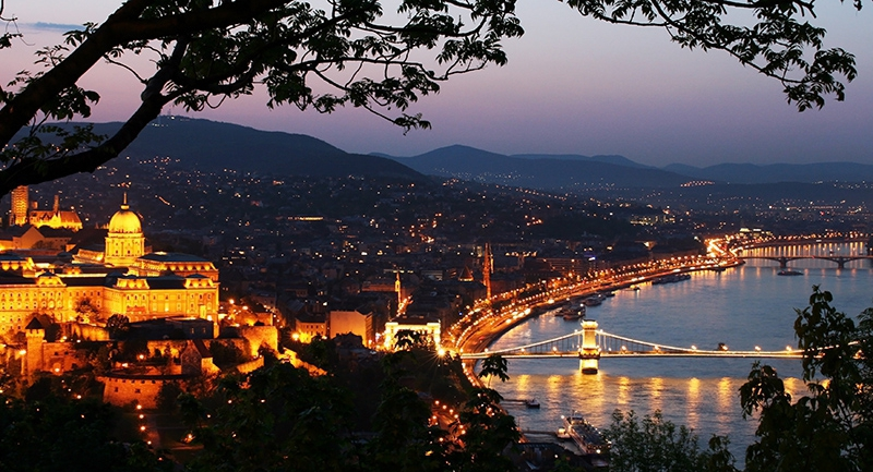 budapest-tobb-kuldopiacon-is-a-top10-ben.jpg