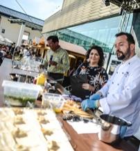 budapestre-erkezik-a-vilag-tizedik-legjobb-etterme-gourmet-fesztival-2018-harmadik.jpg