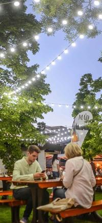 budapestre-erkezik-a-vilag-tizedik-legjobb-etterme-gourmet-fesztival-2018-masodik.jpg