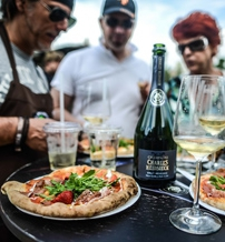 budapestre-erkezik-a-vilag-tizedik-legjobb-etterme-gourmet-fesztival-2018-negyedik.jpg