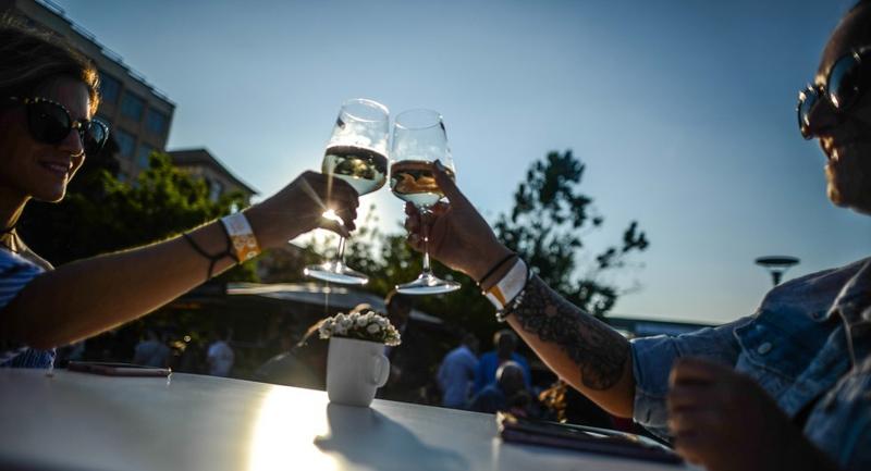 budapestre-erkezik-a-vilag-tizedik-legjobb-etterme-gourmet-fesztival-2018.jpg