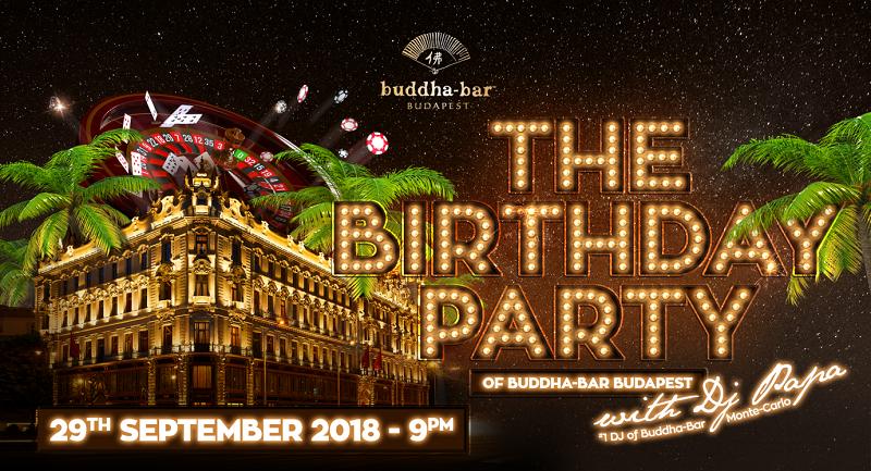 buddha-bar-budapest-szulinapi-parti.png
