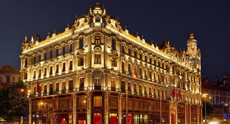 buddhabar-hotel-budapest-klotild-palace.jpg