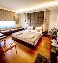 continental-hotel-budapest-harmadik.jpg
