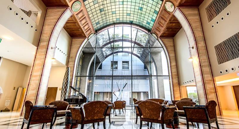 continental-hotel-budapest.jpg