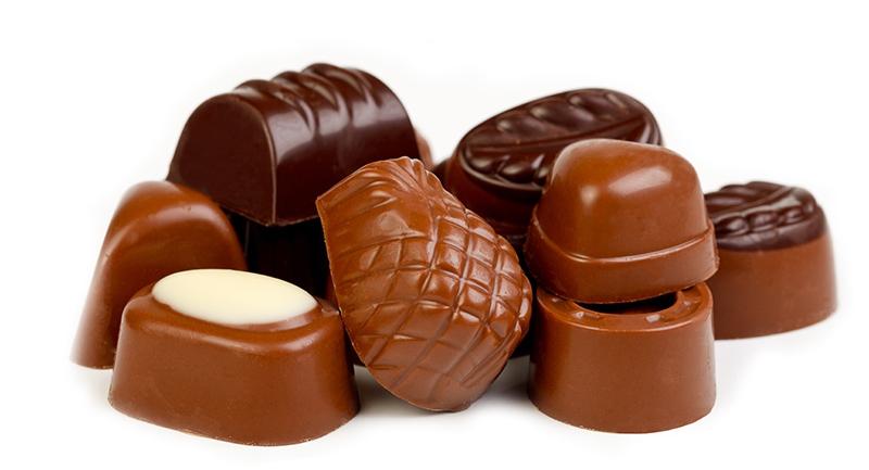 csokolade-muzeum.jpg