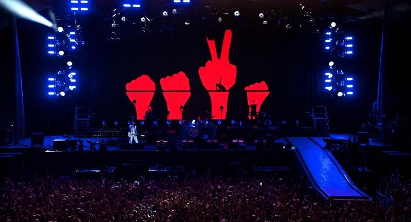 depeche-mode-a-mozikban.jpg