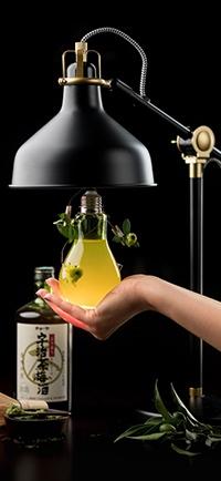 diotoro-es-champagne-festive-brunch-a-duna-parton-masodik.jpg